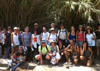 Parc-Natural-Turia-ruta-plantas (1)